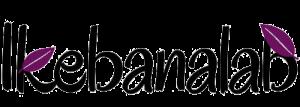 Ikebanalab